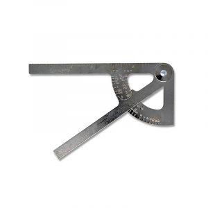 pipe caliper