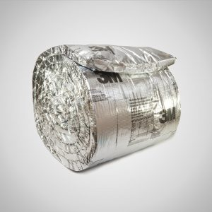 3m fire barrier duct wrap