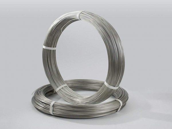 25lb wire