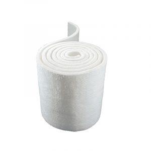 Ceramic fiber 800