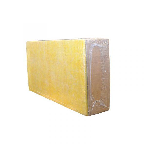 fiberglass boards