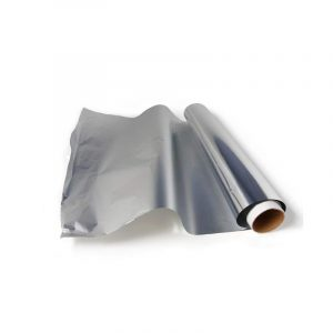 insulating foil 1
