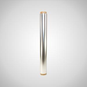 aluminum foil tall roll
