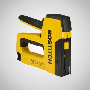 bostitch t6 80c2 stapler back