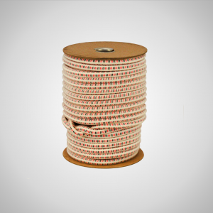 bungee cord playing card colored
