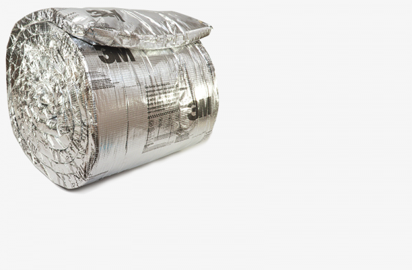 featured duct wrap