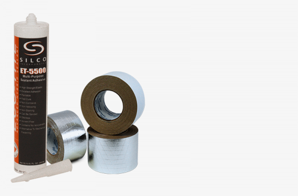 featured fasteners