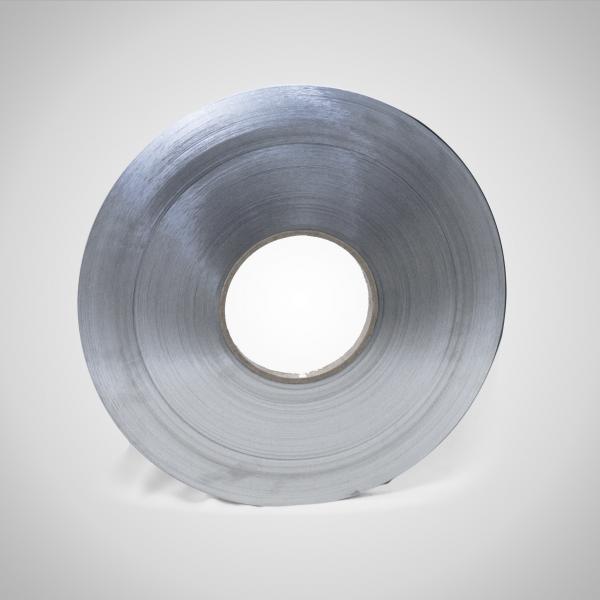 steel banding coil