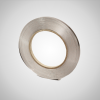 steel banding coil angled