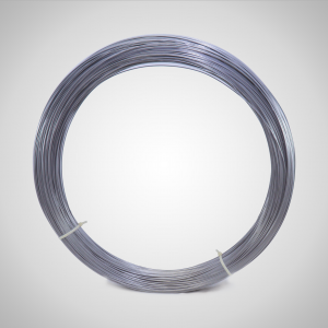 steel tie wire coil large