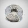 steel tie wire coil small