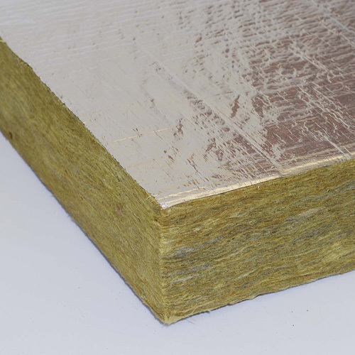 rockwool slab 1 53863.1420747191.1280.1280