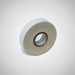 white pvc tape
