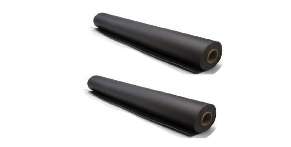 2 rolls
