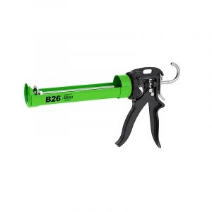 green glue applicator gun